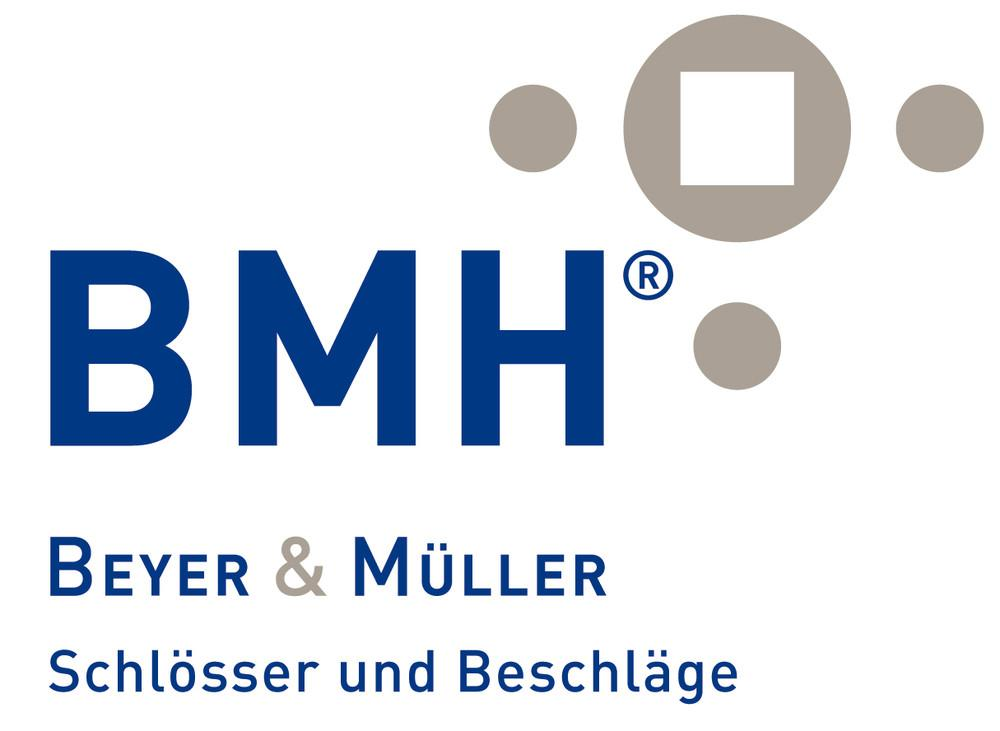 Beyer & Müller GmbH & Co. KG