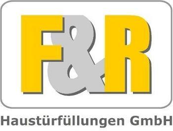 F R Logo