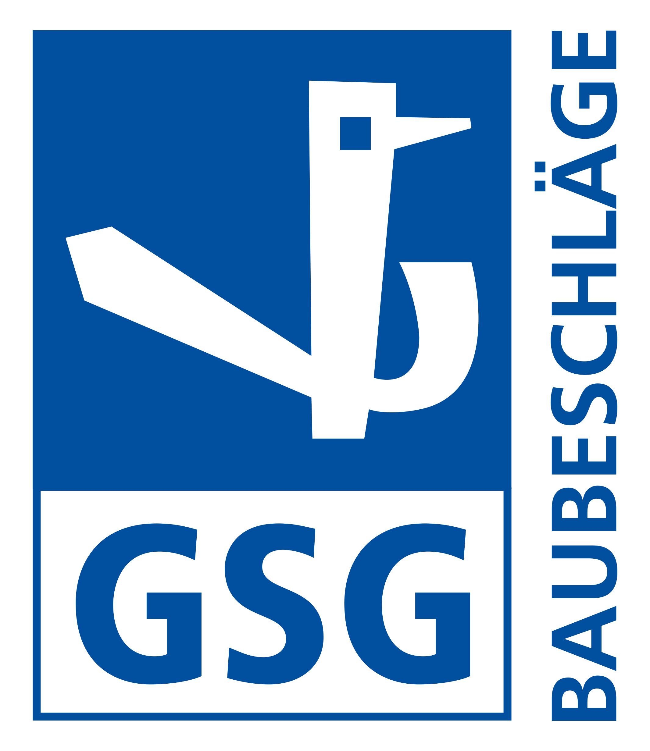 GSG Baubeschläge GmbH Elsterwerda
