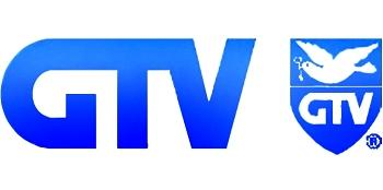 GTV Sschliesssysteme Logo