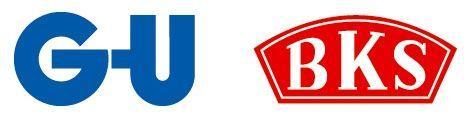 GU Logo 2