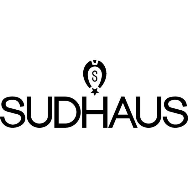 SUDHAUS GMBH & Co.KG