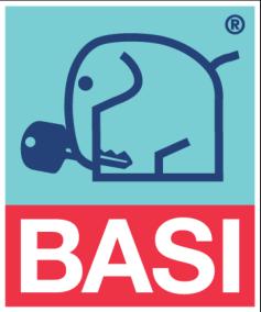 BASI Logo