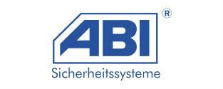 Abitable Sicherheitssysteme Logo