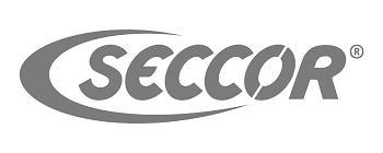 Abus Seccor Logo