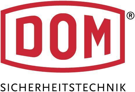 DOM Logo 2