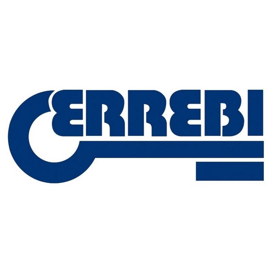 C-Errebi