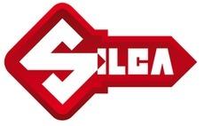 Silca GmbH