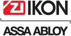 IKON ASSA ABLOY