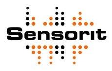 Sensorit
