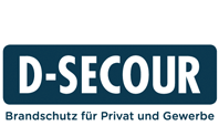 D-Secour