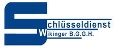 Schlüsseldienst Wikinger B.G.G.H.