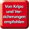Abus FG300 abschliessbarer Fenstergriff gleichschließend braun (37374) (AL0145) von_kripo_und_versicherung_empfehlen.jpg