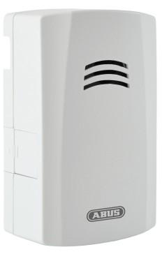 ABUS Wassermelder HSWM10000