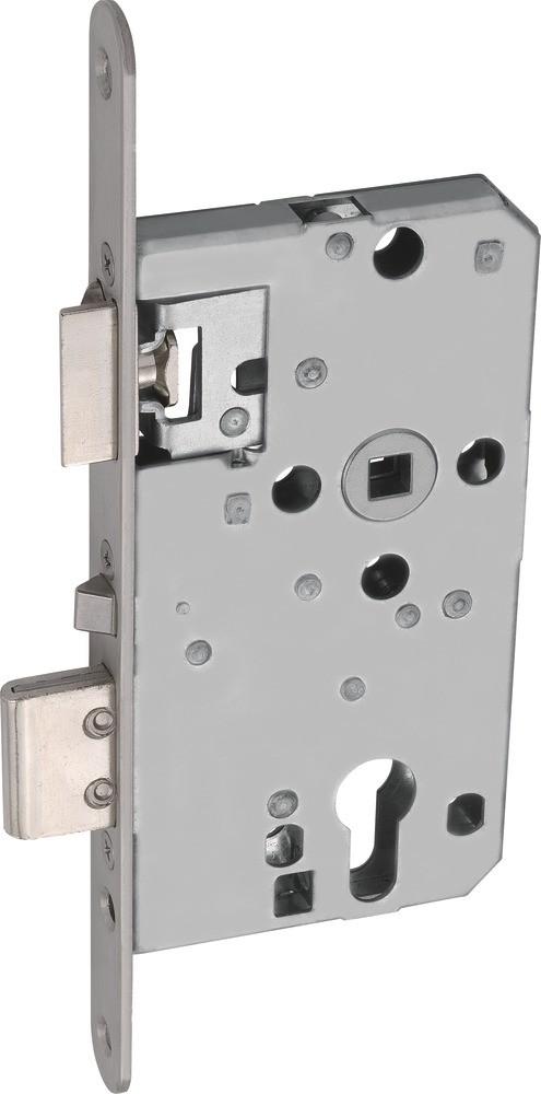 ABUS Automatisch verriegelndes Einsteckschloss TKZ40