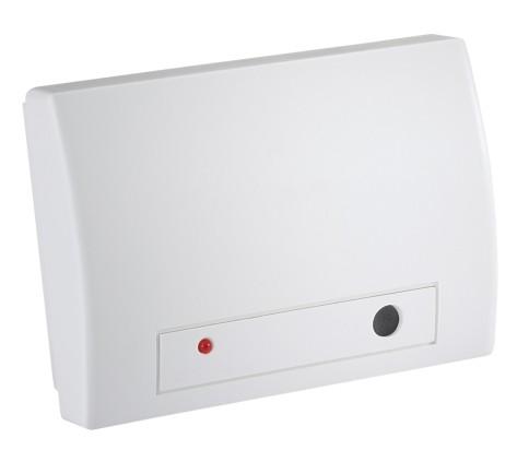 ABUS Secvest Funk-Glasbruchmelder FUGB50000