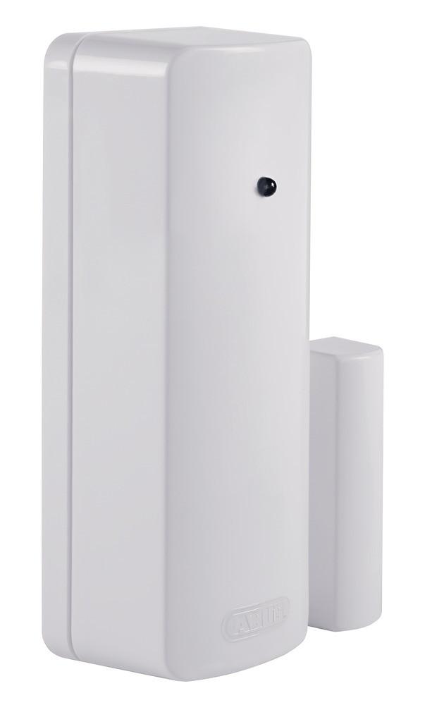 ABUS Secvest Funk-Öffnungsmelder CC (weiß- FUMK50000W / braun- FUMK50000B)
