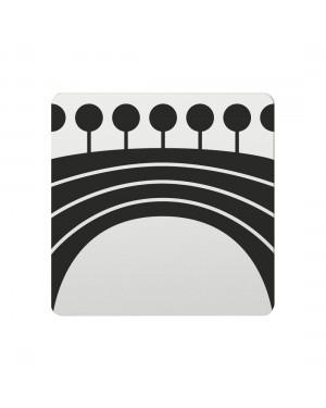 FSB Hinweiszeichen Freilichtbuehne Lasergraviert Aluminium naturfarbig (0 36 4059 00604 0105)