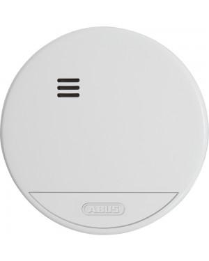 ABUS Rauchwarnmelder RWM 150 Weiß (Art.-Nr. 372421)