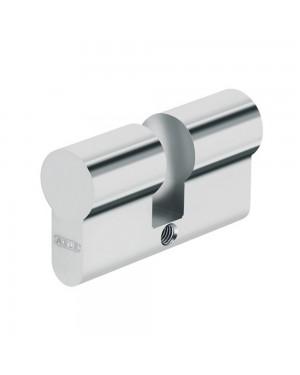 ABUS Blindzylinder - Gesamtlänge 100 mm - PZ-Lochung - Ausführung: 40/60 - (4003318584138)
