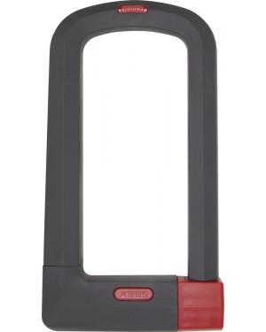 Bügelschloss uGrip Plus 501 W