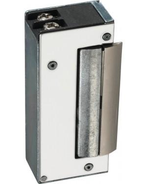 ABUS Elektrischer Türöffner ET85 EK mit Arretierung