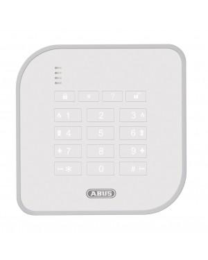 ABUS Secvest Funk - Bedienteil FUBE50000