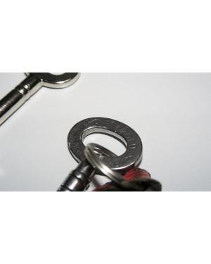 Kromer-Protector-Patente 80 mm