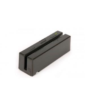 ASSA ABLOY IKON Kartenleser - USB Magnetstreifen MAGTEK 21040107 (8Z01)