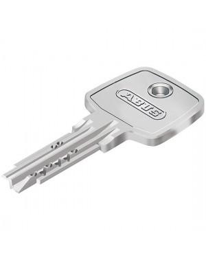 Nachschlüssel Mehrschlüssel ABUS EC550 EC700 EC800