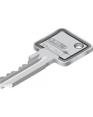 ABUS C83 / C73  K82 und CR84 Nachschlüssel nach Muster