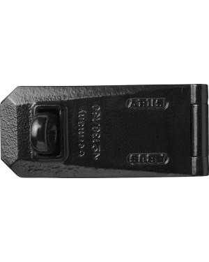 ABUS Granit Überfalle 130/180 (07998) Vorderseite