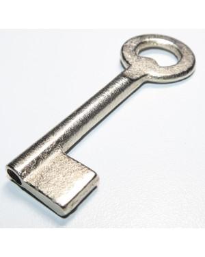 Geldschrank-Schlüssel 17C6