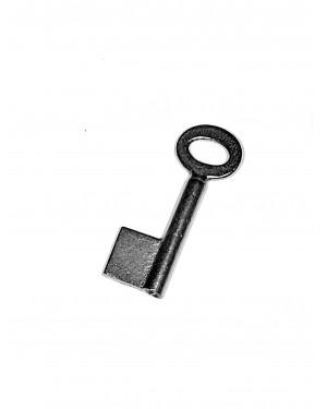 Geldschrank- Schlüssel 55 mm
