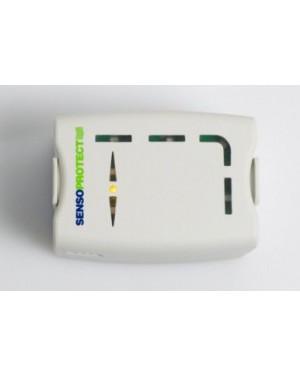 Sensorit Frühwarngerät zur Schimmelprävention Schimmelwächter Standard