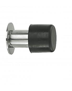 FSB Türpuffer 60 mm Bronze hell patiniert gew. (0 38 3880 00004 7615)