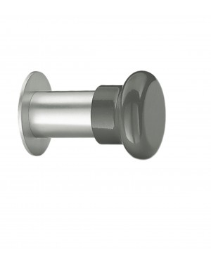 FSB Türpuffer 120 mm Aluminium naturfarbig (0 38 3896 00002 0105)