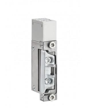 GLUTZ Elektrischer Türöffner Funktüröffner Kompakttüröffner A5000--F und Handsender HS004--F
