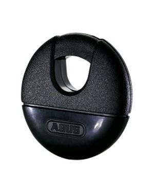 ABUS Secvest Funk Proximity Schlüssel (Art.-Nr. FUBE50020)