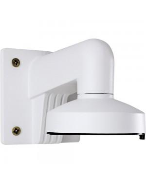 Abus Wandhalter für TVIP41500 IR HD 720p Netzwerk Außen Dome Kamera (Art.-Nr. TVAC31500)