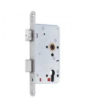 BKS Panikschloss B 2126 für einflügelige Türen 65/ 20 DIN Rechts nach EN 179 (B 2126 0058)