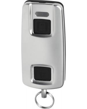 ABUS Funk-Fernbedienung HomeTec Pro CFF3000 (Art.-Nr. 10127)