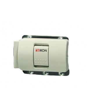 ASSA ABLOY IKON Rollladensicherung 8199 für alle gängigen Rolladensysteme