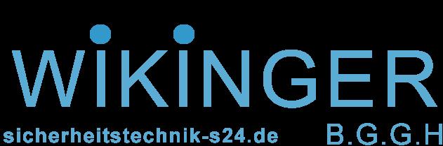 sicherheitstechnik-s24.de